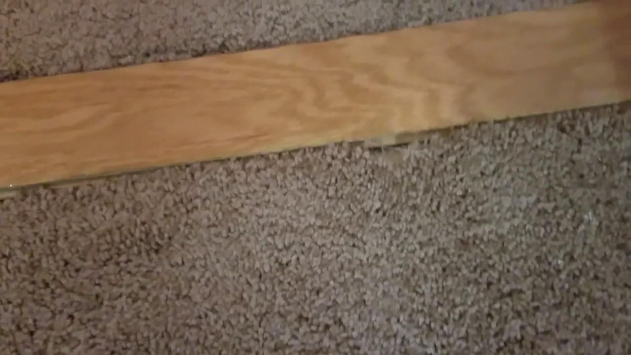 Carpet Repair Austin - Carpet Vidalondon