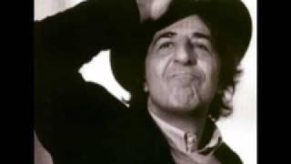 I Borghesi - Giorgio Gaber