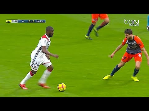 this-is-why-every-big-team-wants-tanguy-ndombele