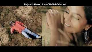 Priya Timro by  anil singh || new nepali pop song 2014 || official video HD