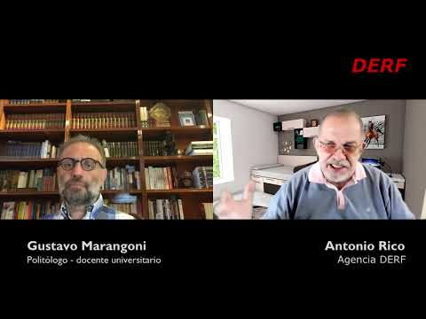 altText(Marangoni: La situación económica del país es