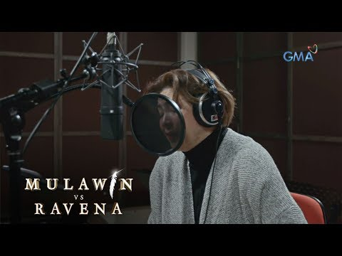 Mulawin VS Ravena OST: 'Ikaw Nga' full music video