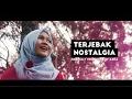 Raisa - Terjebak Nostalgia Originally Performed By Raisa #tugas