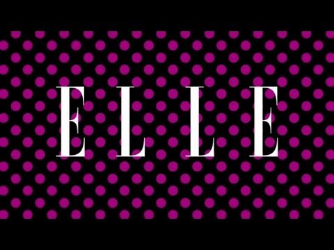 ELLE Magazine - It Songs Collection 01