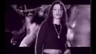 Ornela - Tip Top  /супер Ретро чалга / super Retro chalga Folk / Resimi