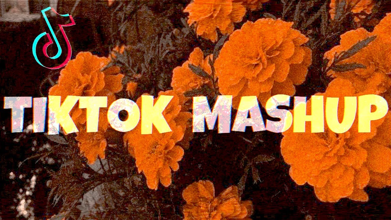 TIKTOK MASHUP 🏵️ 10 MINUTES NEW SONGS