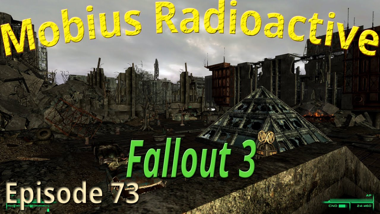 how to make radioactive barrels fallout 4