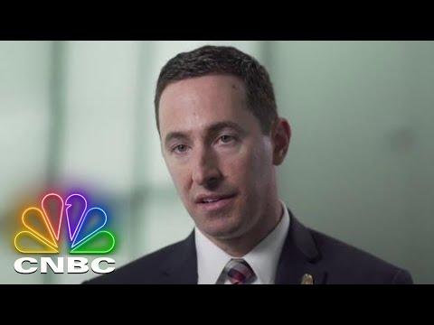 American Greed: Prescription For Money Making | CNBC Prime