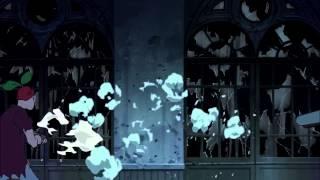 One Piece - Film six - Baron Omatsuri et l'île secrète ( bande annonce VF )