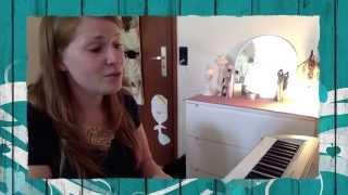 "Dein Song aus ""So groß ist der Herr 2"" - Christine Backes - The More I Seek You"