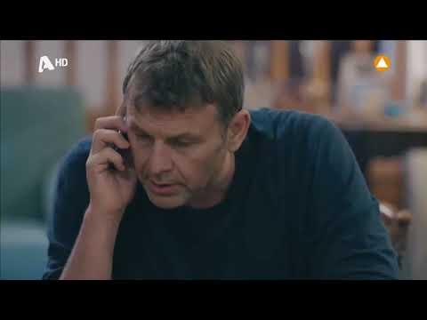 ΤΟ ΤΑΤΟΥΑΖ S01E21E22 HDTV
