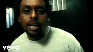 Afrob - Es geht hoch (Videoclip) ft. L.I.S.I.
