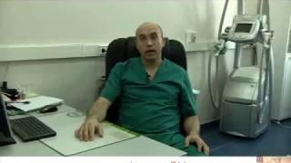 Как сделать обрезание у врача. Процедура обрезания в Дельта Клиник(, 2010-04-19T14:36:04.000Z)