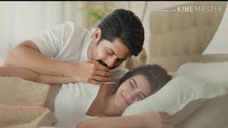 Husband wife love 💕 Caring husband wife💕new Whatsapp love status💕cute love story💕romantic couple