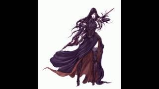 Castlevania - Akumajo Dracula Tribute - An Empty Tome