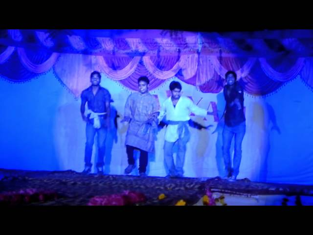 funny bhojpuri dance Travel Video