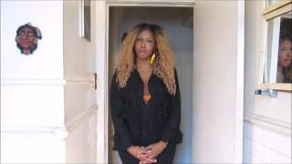 Keisha Jenkins Trans women update do you have your sister back link below