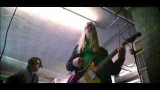 Been There All The Time - Dinosaur Jr.