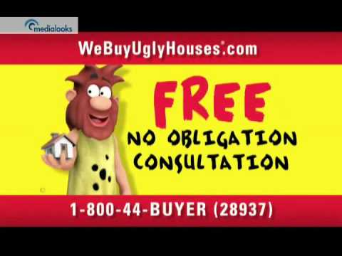HomeVestors: Sell Your House Fast  Dont Spend A Dime!