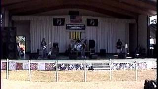 COME AND GO BLUES - ALLMAN BROS, Cover By BIKERTRIBE, Melbourne, FL
