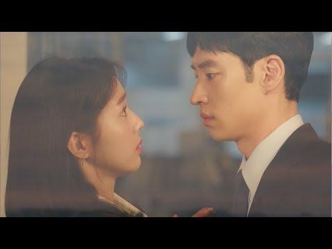 [MV] 여우각시별 (Where Stars Land) OST Part.2 정세운 (Jeong Sewoon) – 이봐 이봐 이봐 (Told you so)