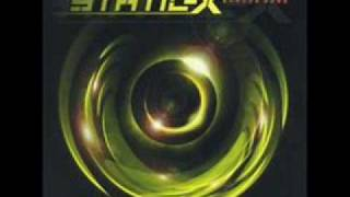 Static-X: Monster