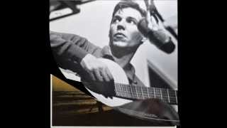 Antonio Carlos Jobim - the face i love