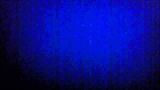 ALWAYS/中島美嘉 カバー (2011.11.14カラオケ)(ALWAYS / Mika Nakashima) by Reika