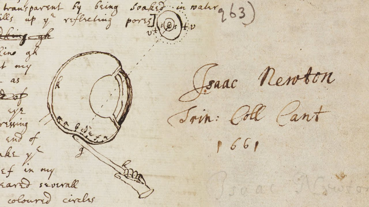 Isaac newton research paper outline resume letter of interst samples