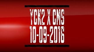 Publication Date: 2016-09-13 | Video Title: 中一體驗日-天主教總堂區學校