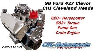 CNC-Motorsports - ViYoutube com