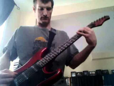 JIMI HENDRIX-EARTH BLUES GUITARS