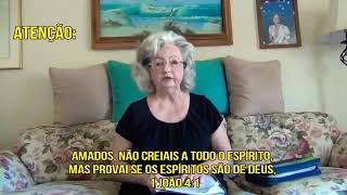 PROFECIA 2019 ATERRORIZANTE 02 BRASIL! NIBIRU PLANETA X