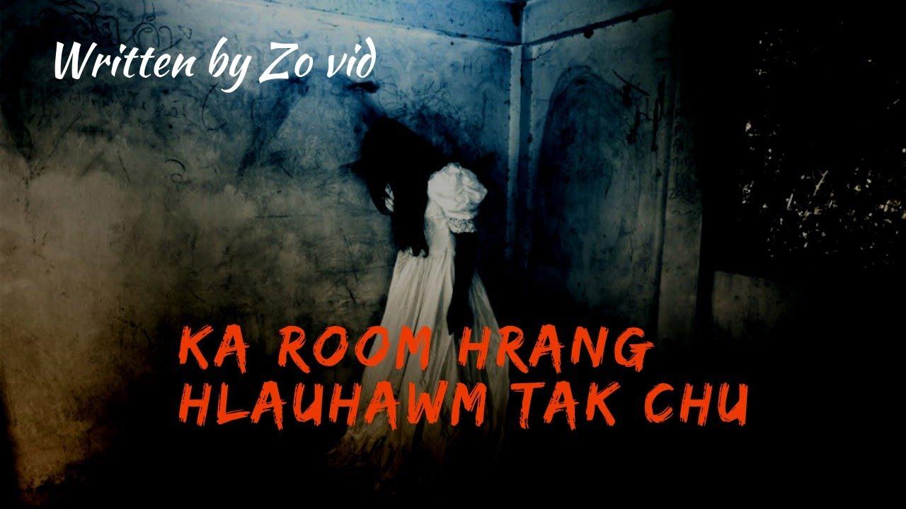 Download KA ROOM HRANG