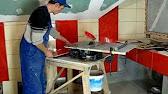 Плиткорез sturm tc9822u купить за 0 грн ➥ закажи в магазине ❤moyo❤ и забери сегодня❗ ☎: 0 800 507 800 ✅ выгодные цены ✅ гарантия от.