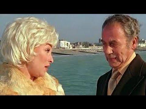 Cor Blimey – Drama, Romance movie