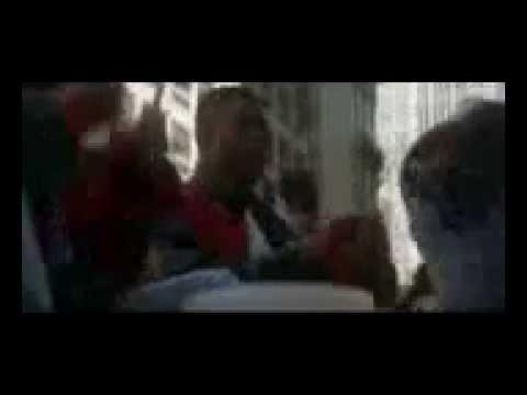 Плохая Соседка / Lousy Neighbour. Фильм. StarMedia. Лирическая Комедия. 2015