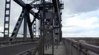 Podul Giurgiu (Romania) - Ruse (Bulgaria)
