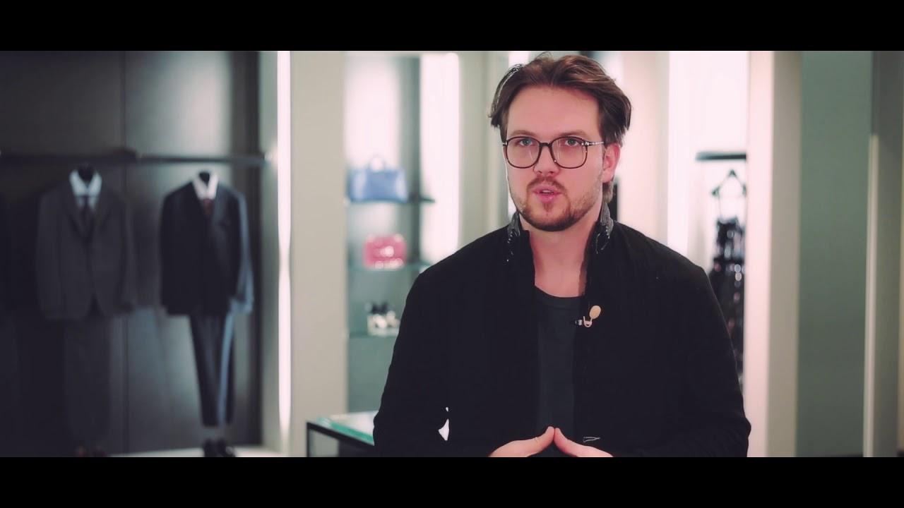 Ищите модную мужскую одежду?. В нашем магазине стильной мужской одежды noho в наличии мужская одежда и аксессуары.