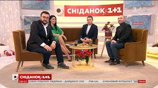 видео Тарас Тополя з гурту Антитіла написав пісню для нового актора «Школи»