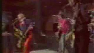 The Kats - Lost My TV Guide
