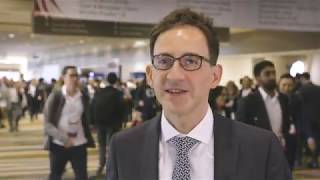 Time to treatment doesn't impact outcome in intensively treated newly diagnosed AML