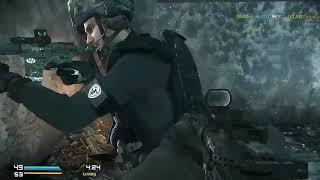 Camp Of Duty  Trolling