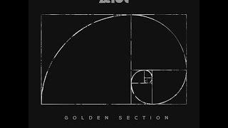 Zero T - Macushla - 'Golden Section' Album