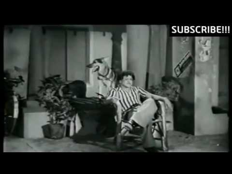 MR Radha Dialog In Old Movies    Current Situation In India