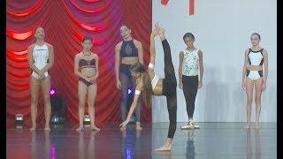 The Dance Awards Orlando 2018 - Junior Female Dance Off/Improv