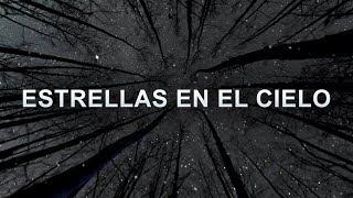ESTRELLAS EN EL CIELO By iTownGamePlay | Canción