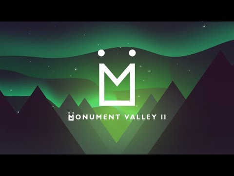 MONUMENT 2 - INTRO - level 1