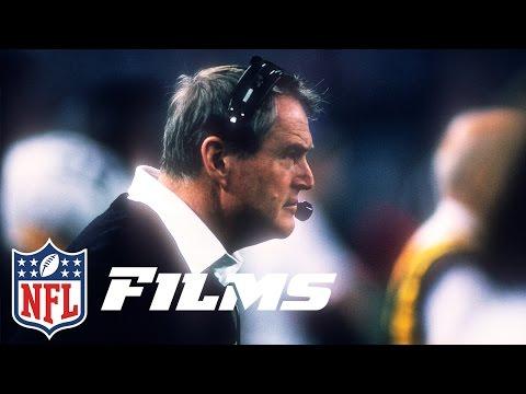 Chuck Noll: A Football Life Trailer | NFL Films