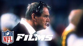 Chuck Noll: A Football Life Trailer   NFL Films